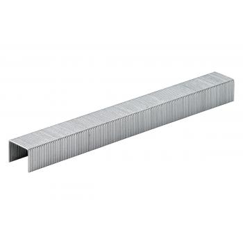 Скобы для скобозабивателей METABO, тип 80 (0901053863)